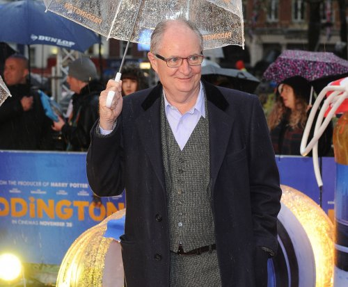 Jim Broadbent joins cast of 'Game of Thrones' Season 7