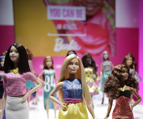 Toy companies Hasbro, Mattel and others agree to stop online child tracking