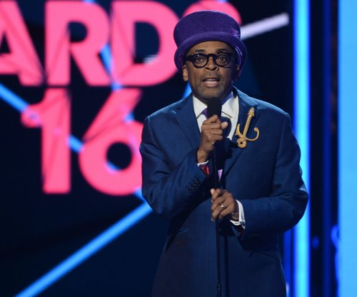 Netflix, Spike Lee team up for 'She's Gotta Have It' series