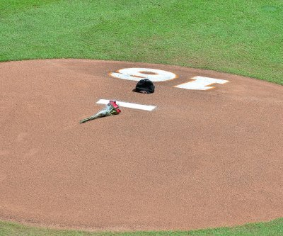Jose Fernandez: Miami Marlins and New York Mets brace for emotional game