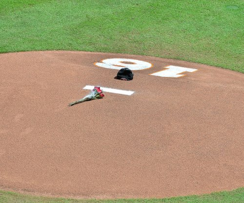 Mourning Jose Fernandez: Miami Marlins, New York Mets brace for emotional game