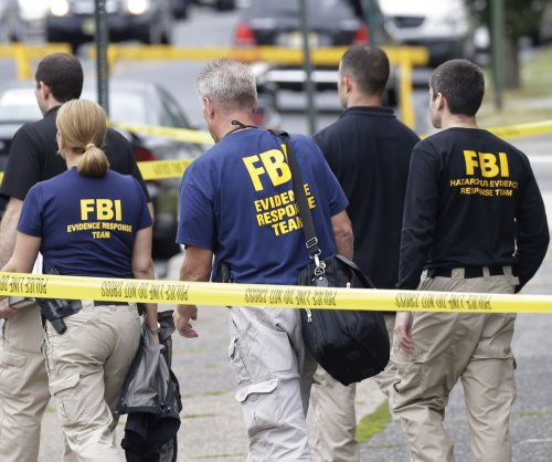 FBI: Murders up nearly 11 percent but property crime down in 2015