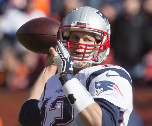 Bank on ban beckoning Tom Brady's best