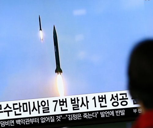 North Korea threatens pre-emptive strike, ridicules THAAD decision