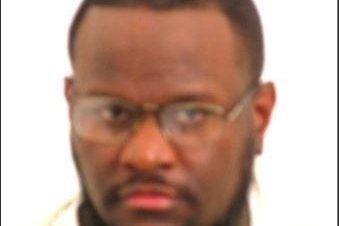 Arkansas executes fourth prisoner in eight days