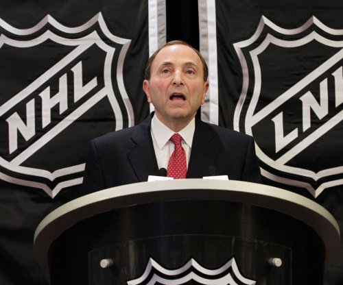 NHL salary cap to increase to $75M in 2017-18 season