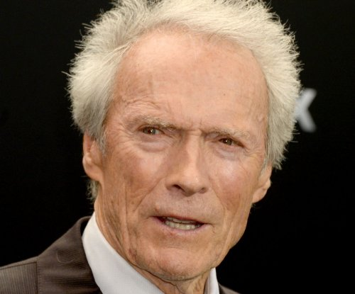 Clint Eastwood starts shooting 'The 15:17 to Paris'