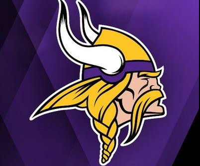 Minnesota Vikings still struggling to protect Sam Bradford