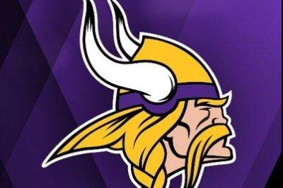 Minnesota Vikings still struggling to protect Sam Bradford