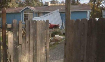 Autopsy: Gunman in shooting spree killed self, not by police