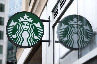 Starbucks begins expanded delivery service to 6 U.S. cities