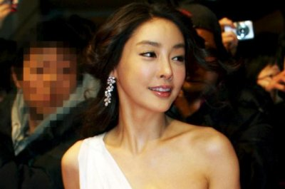 Key witness in South Korea actress suicide under fire for statements