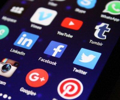 Teen pleads not guilty to massive Twitter hack