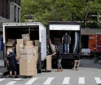 Urban development, pandemic will further diversify suburbs