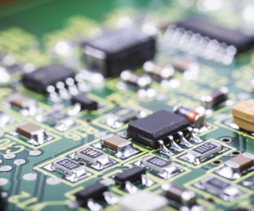 New outlook says semiconductor chip shortage will cost auto industry $210B