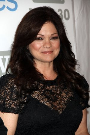 Valerie Bertinelli speaks on female empowerment in Fresno