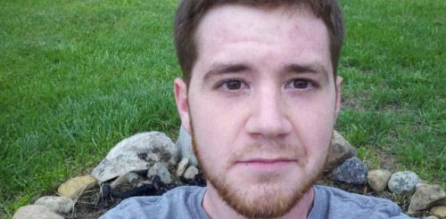 Purdue shooter Cody Cousins found dead