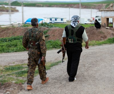 Syria: Kurds occupy two villages in Aleppo province at request of Arab residents