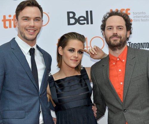'Equals' trailer: Nicholas Hoult, Kristen Stewart dare to love in futuristic thriller