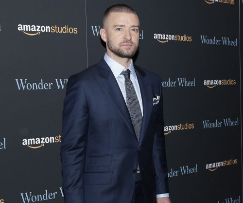 Justin Timberlake's 'Supplies' video references #MeToo, Harvey Weinstein