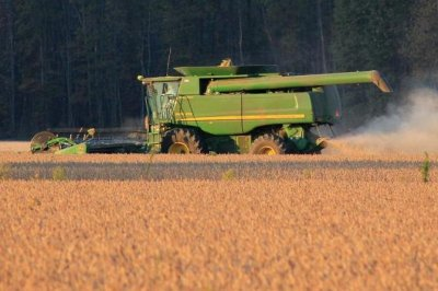 American farmers want trade partners not handouts