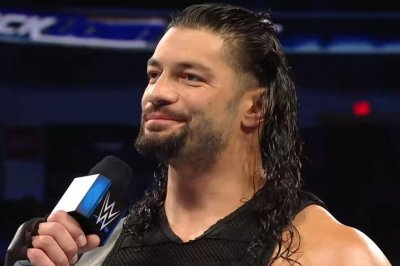 WWE Smackdown: Roman Reigns overcomes the odds, Kofi Kingston gets revenge