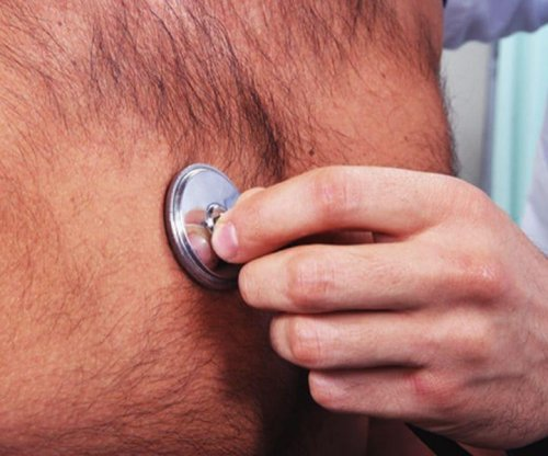 Testosterone therapy linked to higher risk of heart attack, stroke