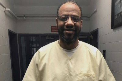 Tennessee court orders DNA testing for death row case