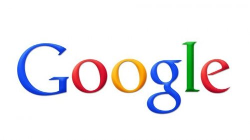 U.S., Google go head-to-head in court over user data privacy