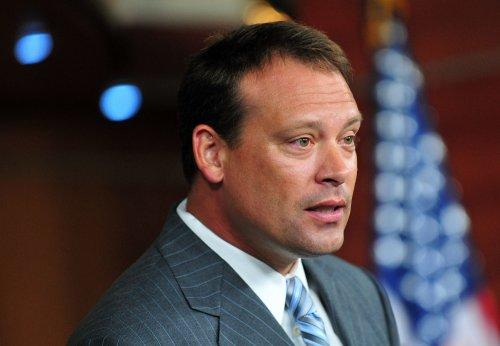 Blue Dog Heath Shuler won't seek re-election