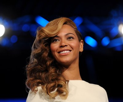 Beyoncé drops surprise music video 'Formation' featuring daughter Blue Ivy