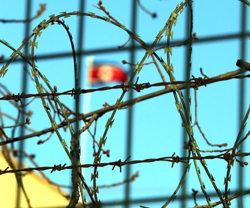 Report details imprisonment of Venezuelan poet Ali Lameda in North Korea