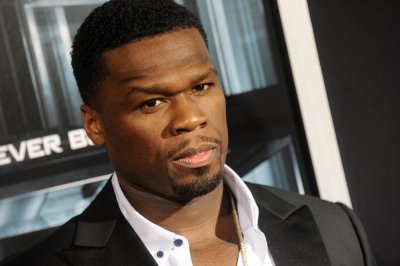 Curtis '50 Cent' Jackson's 'Power' renewed for two more seasons