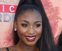 Normani Kordei of Fifth Harmony quits Twitter after racist bullying