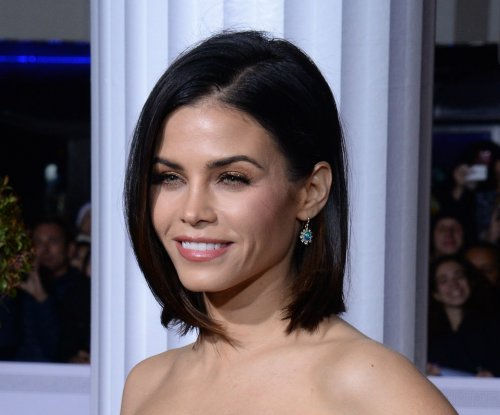 Jenna Dewan to guest star on The CW's 'No Tomorrow'