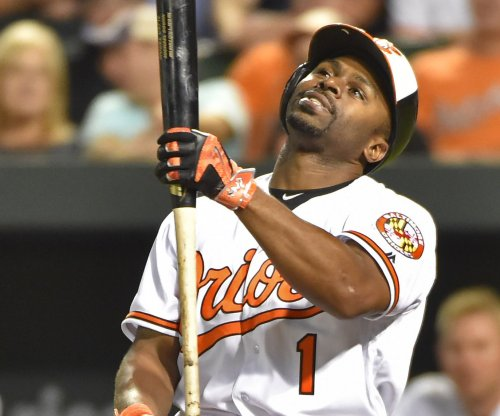 Los Angeles Angels sign Michael Bourn to minor league pact