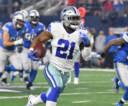 Dallas Cowboys: Ezekiel Elliott hearing slated for Oct. 2