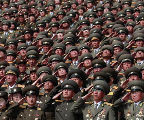 Russia's influence over North Korea limited, analyst says