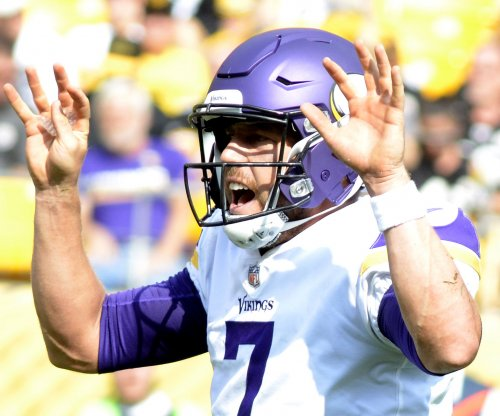 Minnesota Vikings vs. Washington Redskins: Prediction, preview, pick to win