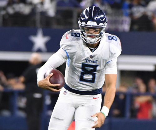 Fantasy Football: Best Week 11 add/drops from waiver wire