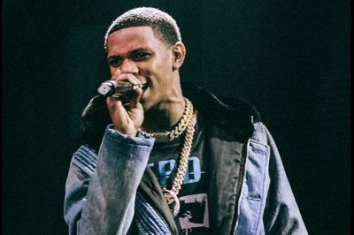 Boogie Wit da Hoodie's 'Hoodie SZN' is No. 1 album for 2nd week