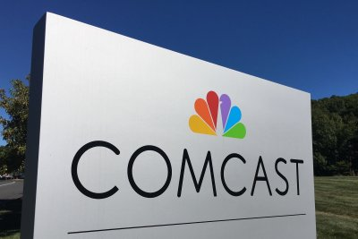 Comcast to build first arena for video gaming