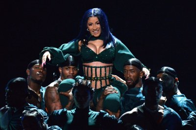PlayOn Fest to feature Cardi B, Ed Sheeran, Coldplay performances