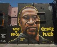 Derek Chauvin trial: Closing arguments over George Floyd's death begin