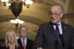 House repeals 2002 Iraq war authorization