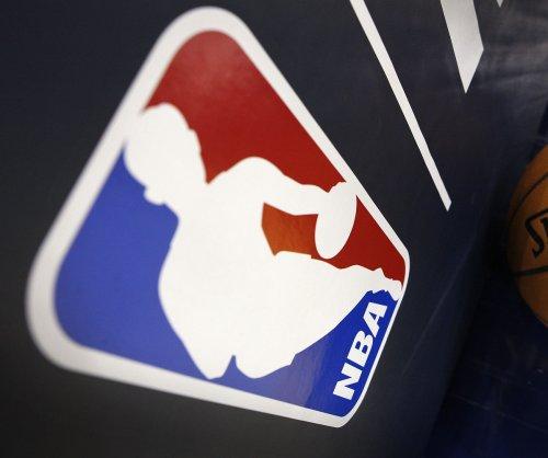NBA projects $10 billion in revenue for 2021-22 season as audiences return