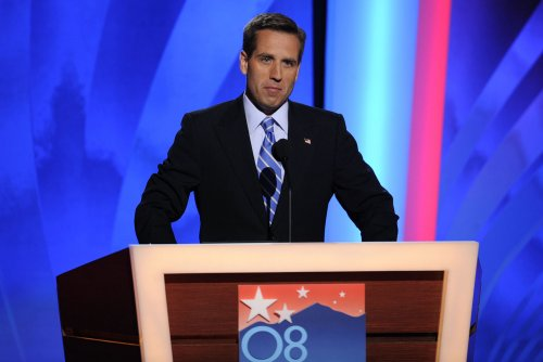 Beau Biden likely to be in Iraq soon