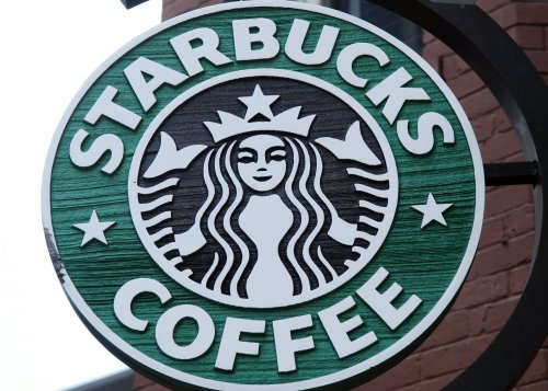 Homeland Security credit cards used to spend $30K at Starbucks