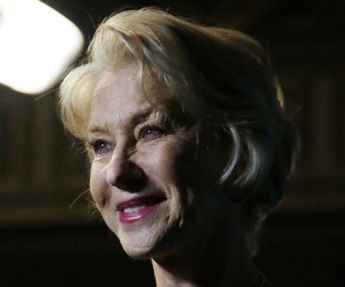 Dylan Baker joins Helen Mirren in 'The Audience' on Broadway