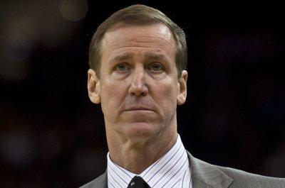 Portland Trail Blazers crush Minnesota Timberwolves